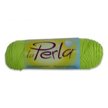 Hilos La Perla