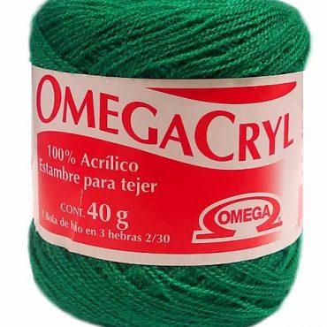 Omegacryl